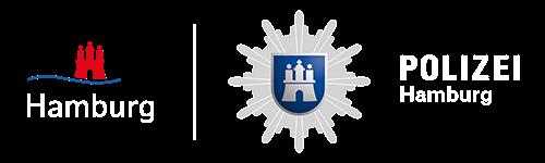 Karriere Polizei Hamburg Deinberuf